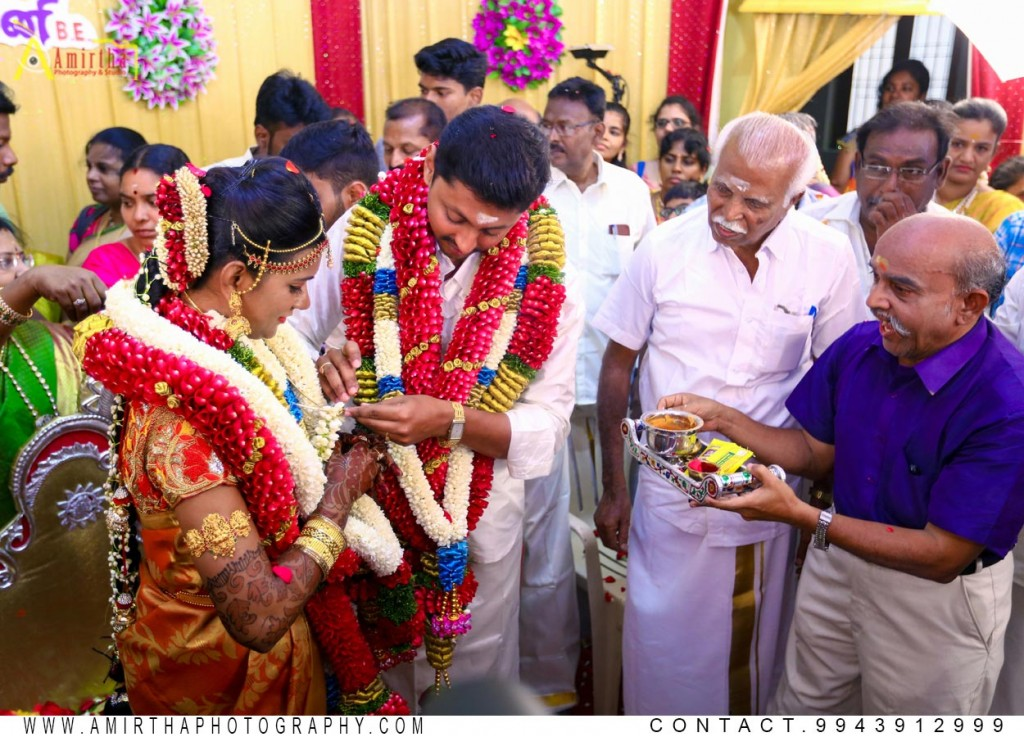 Candid Videographers in Madurai 8 (9)