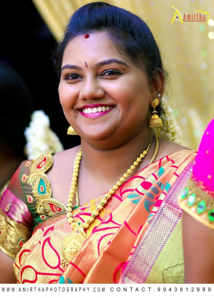 Candid Wedding Photography in Madurai 3 (1)