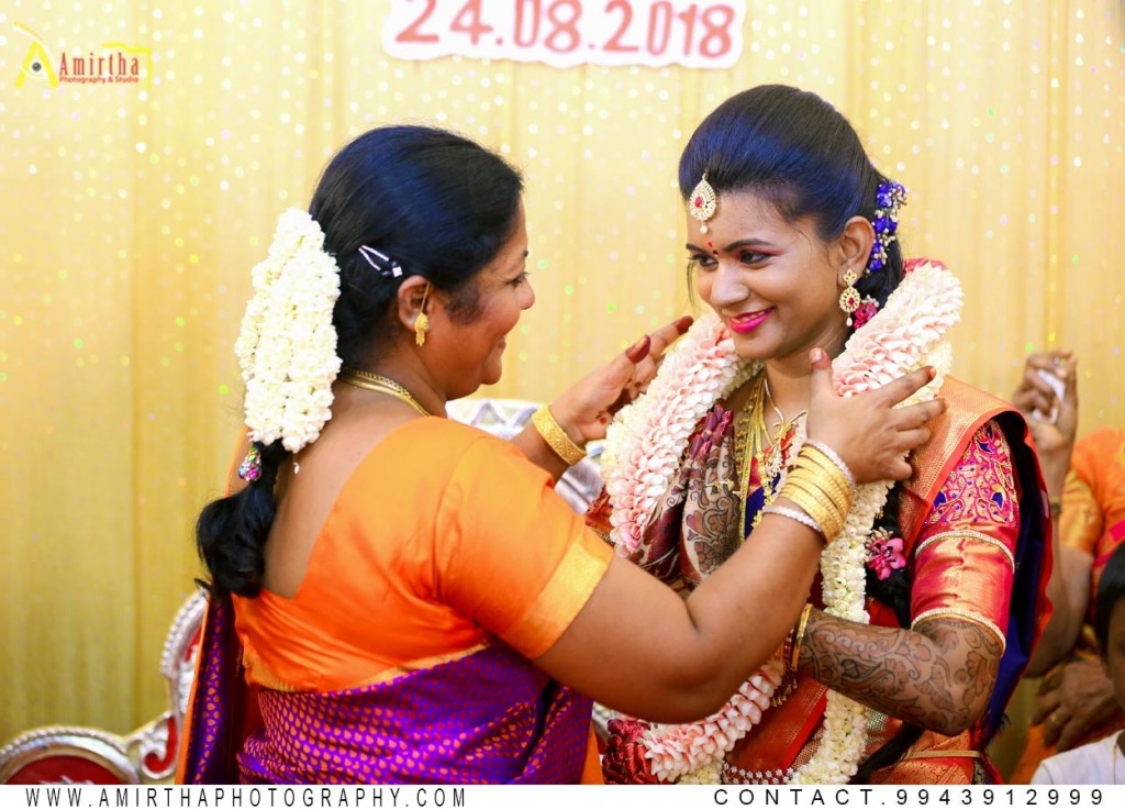 Candid Wedding Photography in Madurai 3 (10)