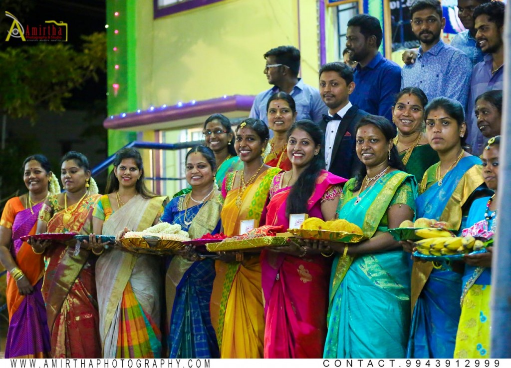 Candid Wedding Photography in Madurai 3 (2)