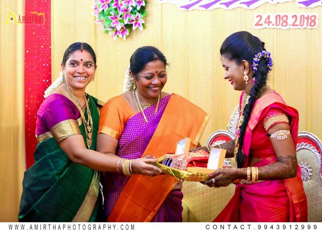 Candid Wedding Photography in Madurai 3 (8)