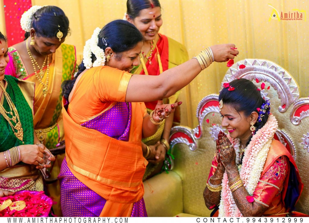 Candid Wedding Photography in Madurai 4 (3)