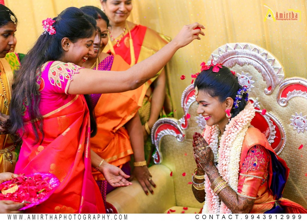 Candid Wedding Photography in Madurai 4 (4)