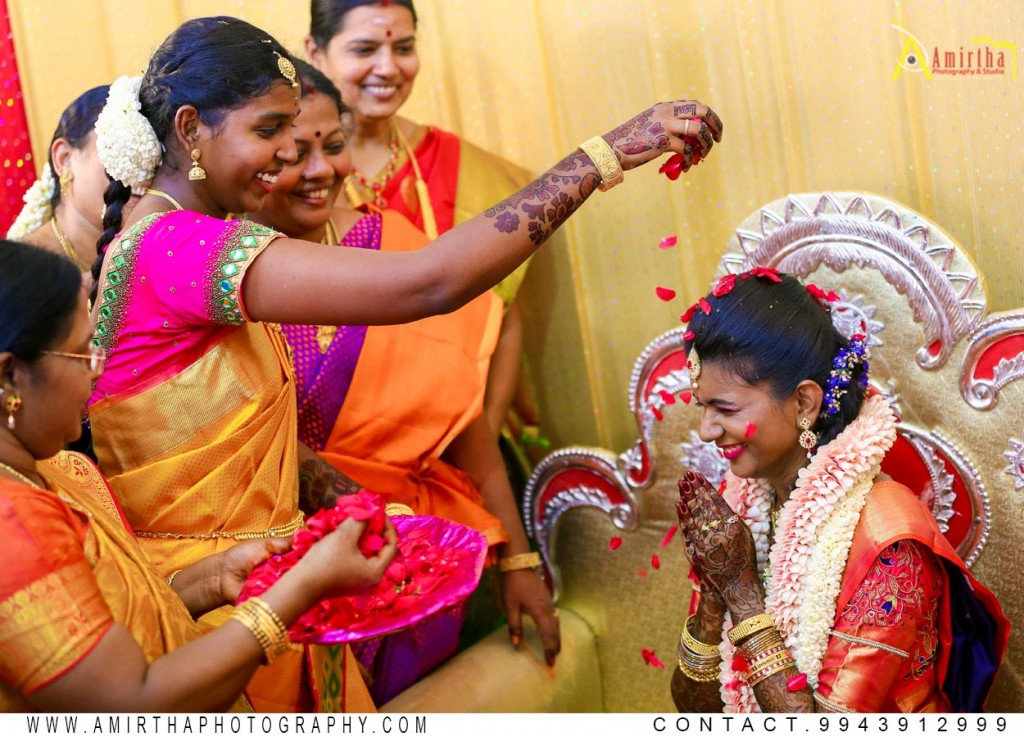 Candid Wedding Photography in Madurai 4 (5)