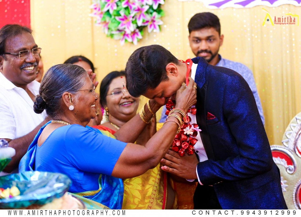 Candid Wedding Photography in Madurai 4 (6)