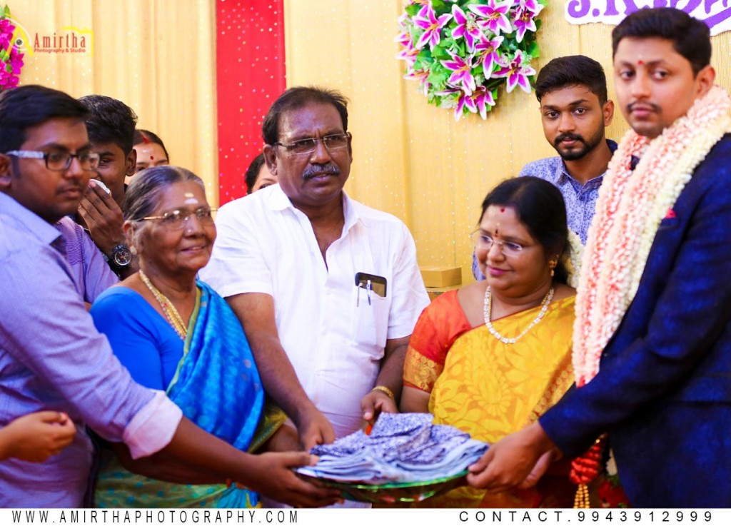 Candid Wedding Photography in Madurai 4 (7)