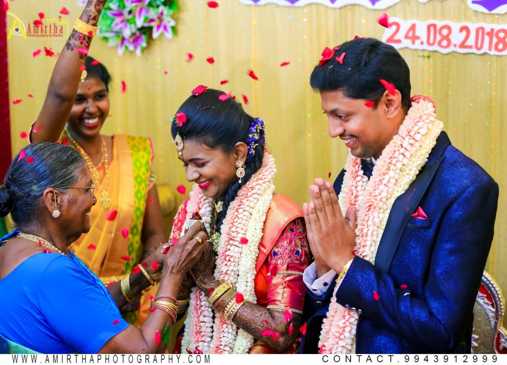Candid Wedding Photography in Madurai 4 (9)