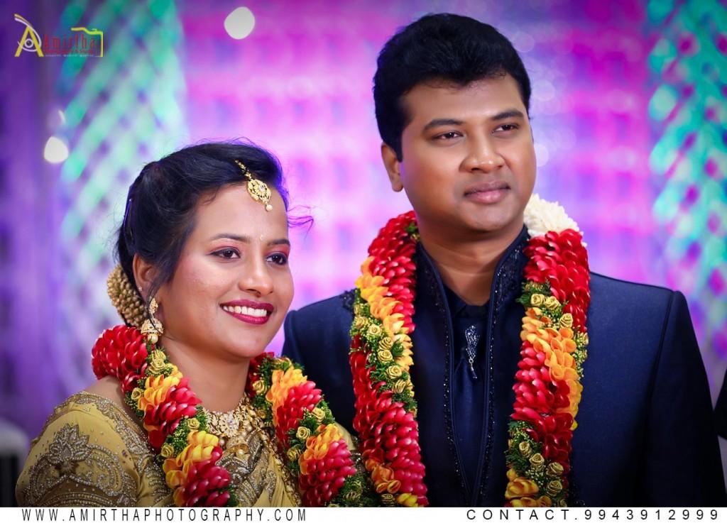 Post Wedding Shoot in Madurai,Tamilnadu,India 33 (10)