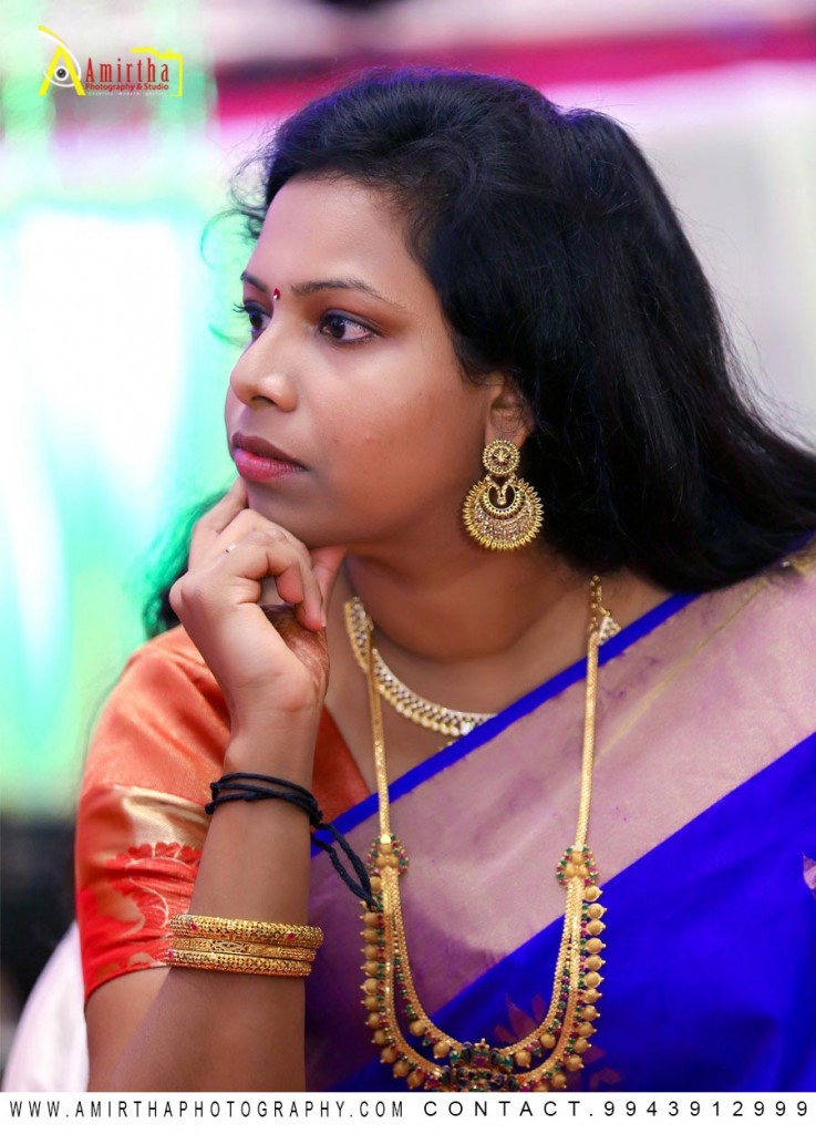 Post Wedding Shoot in Madurai,Tamilnadu,India 33 (2)