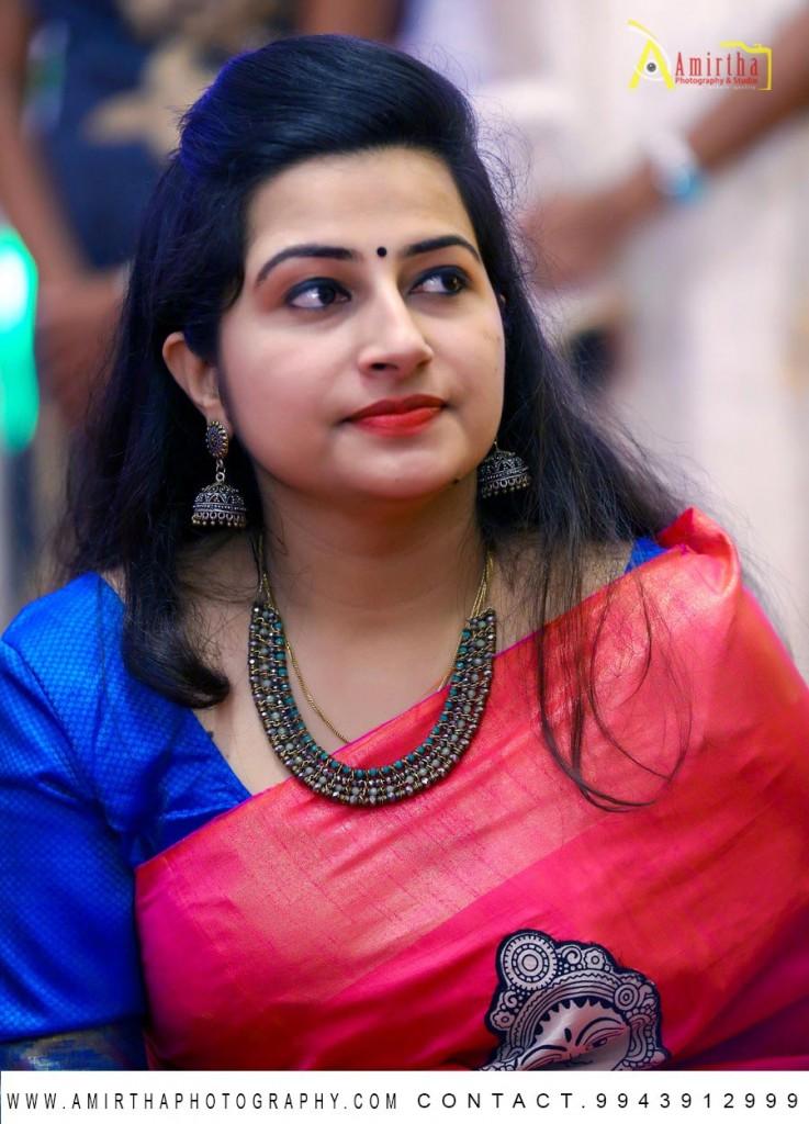 Post Wedding Shoot in Madurai,Tamilnadu,India 33 (3)