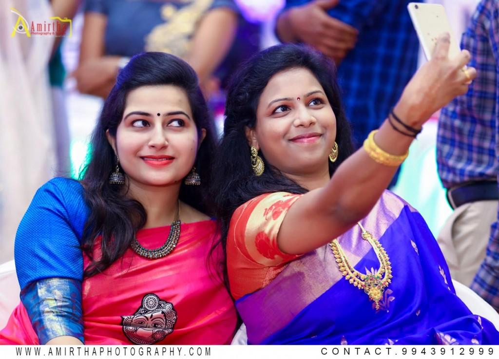 Post Wedding Shoot in Madurai,Tamilnadu,India 33 (4)