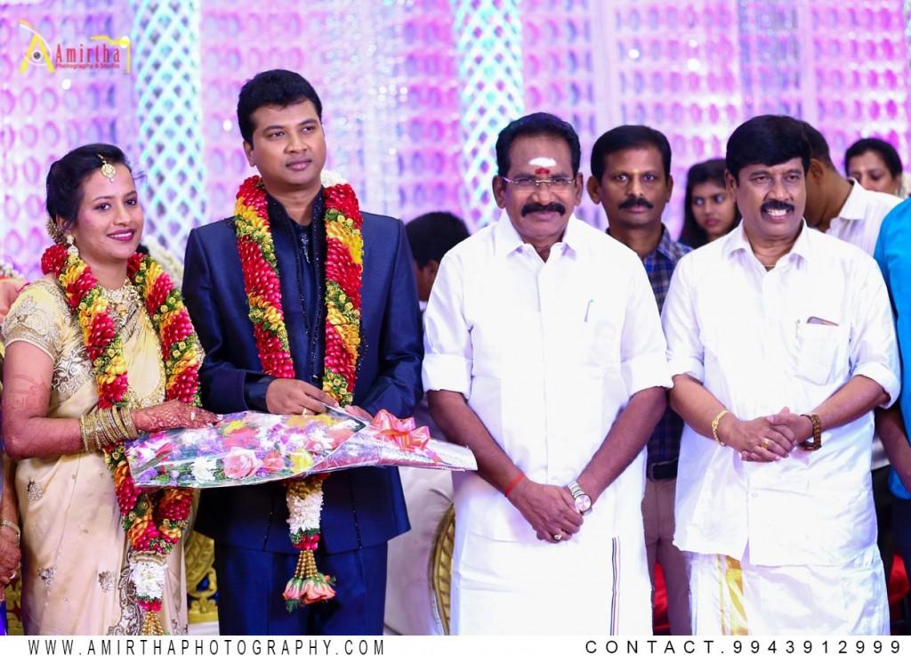 Post Wedding Shoot in Madurai,Tamilnadu,India 33 (7)