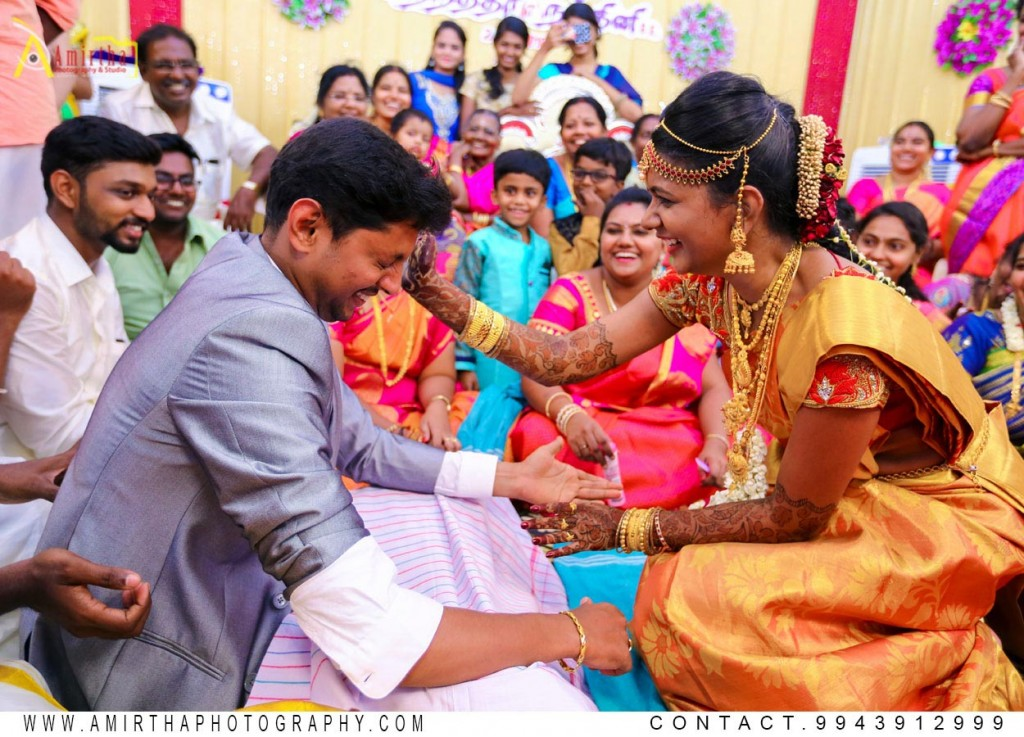 Post wedding shoot in Madurai 12 (1)
