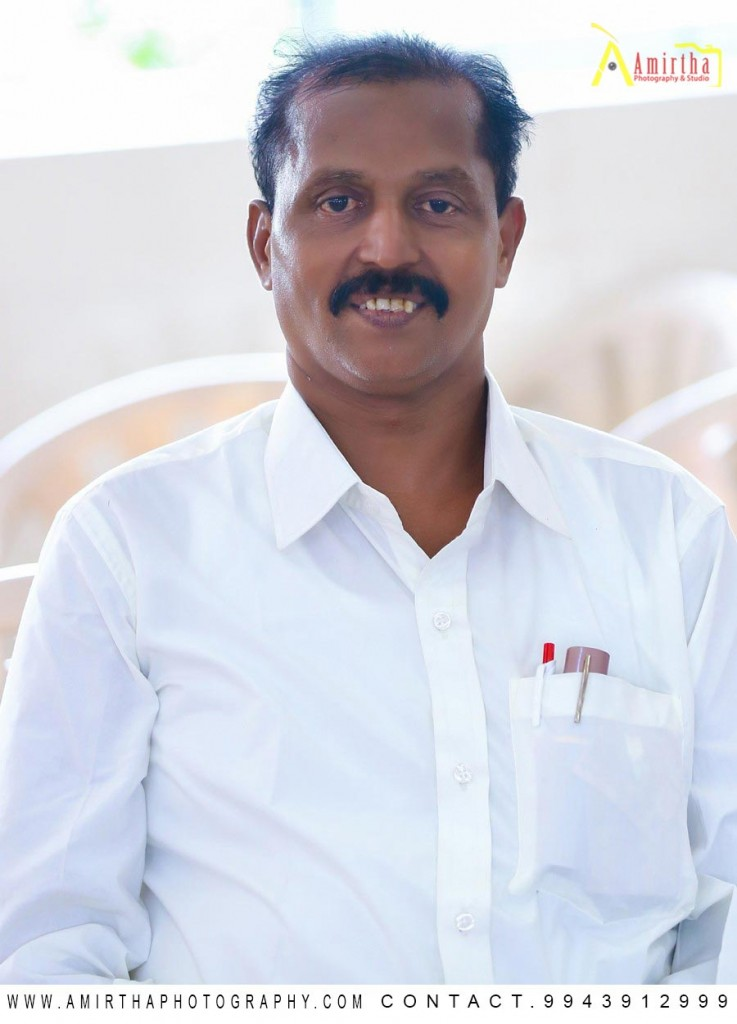 Post wedding shoot in Madurai 12 (10)