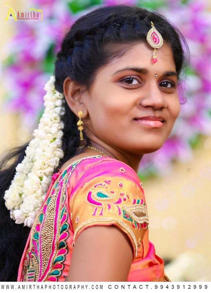 Post wedding shoot in Madurai 12 (5)