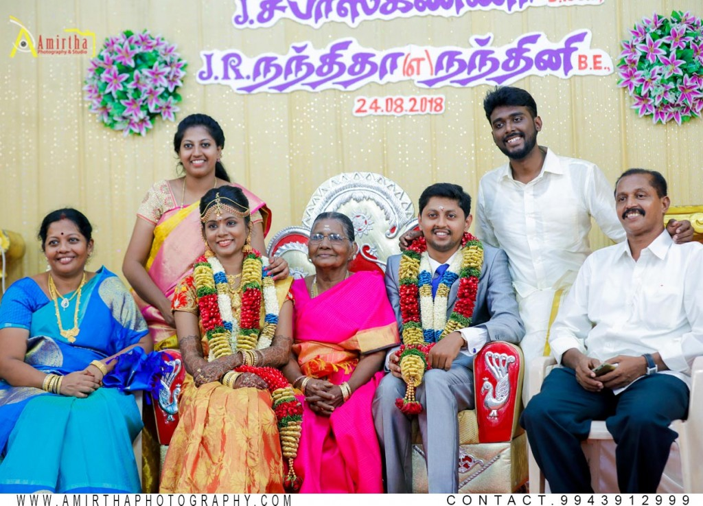 Post wedding shoot in Madurai 12 (6)