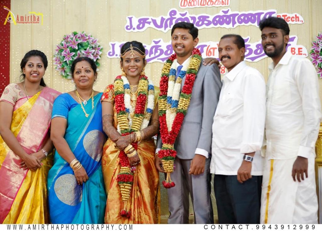 Post wedding shoot in Madurai 12 (7)