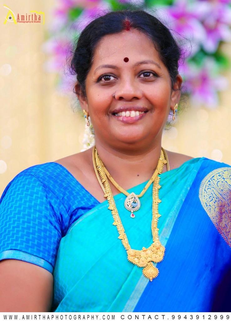 Post wedding shoot in Madurai 12 (9)