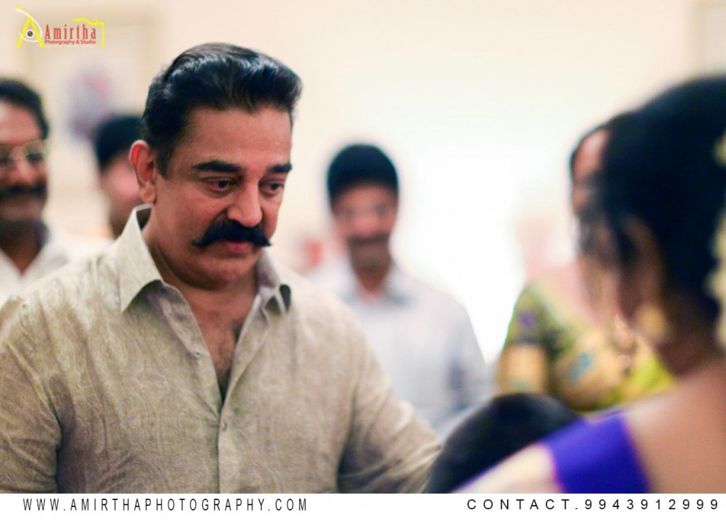 Post wedding shoot in Madurai 77 (6)