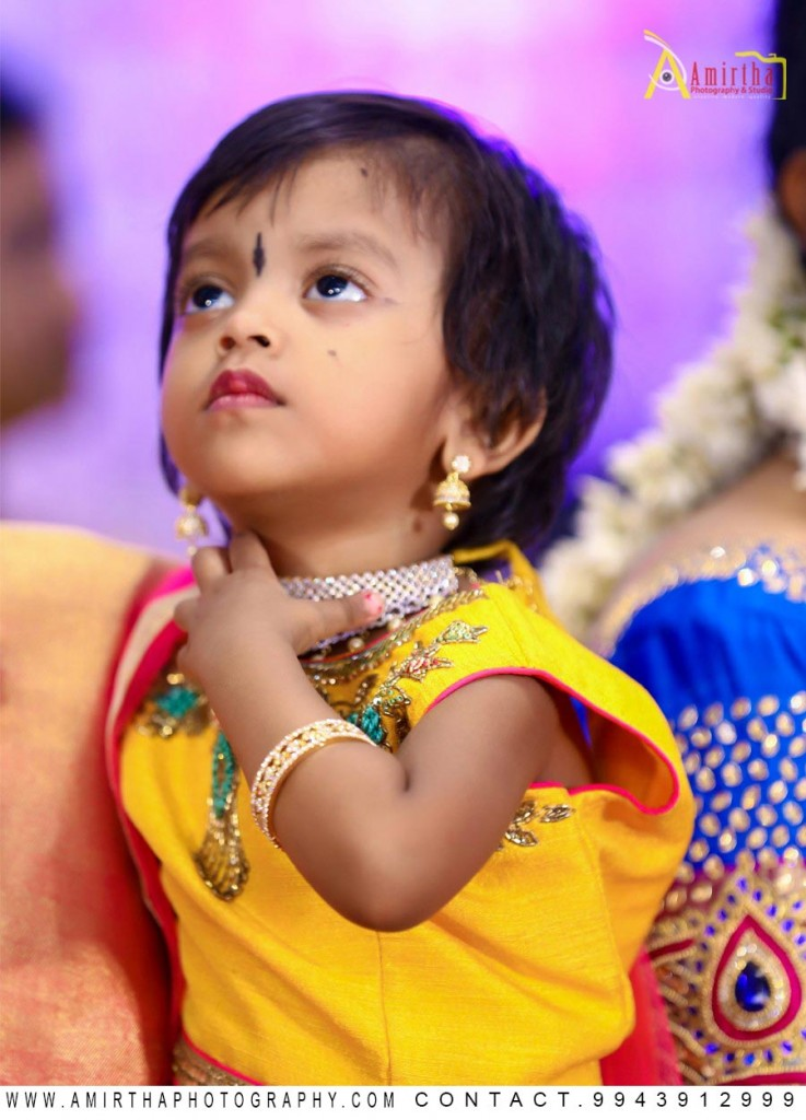 Professional Candid Wedding Photography in Madurai 22 (10)