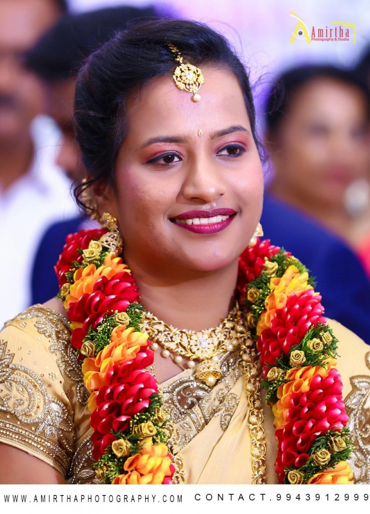 Professional Candid Wedding Photography in Madurai 22 (4)