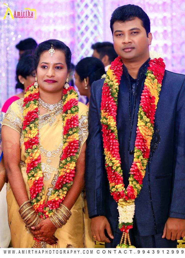Professional Candid Wedding Photography in Madurai 22 (5)