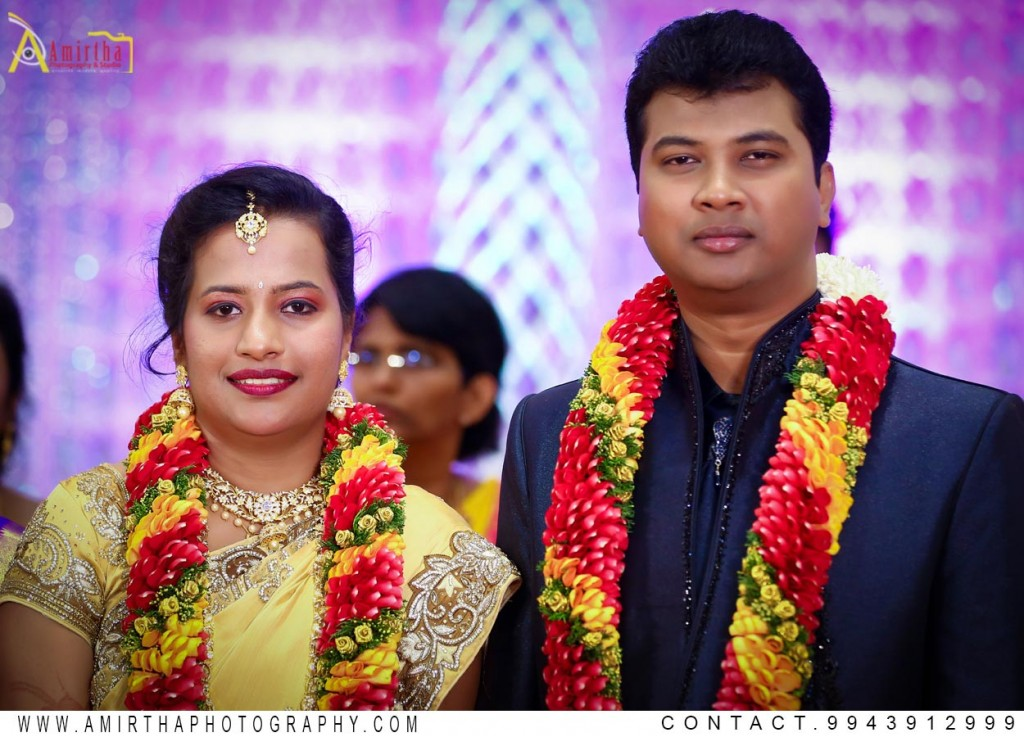Professional Candid Wedding Photography in Madurai 22 (6)