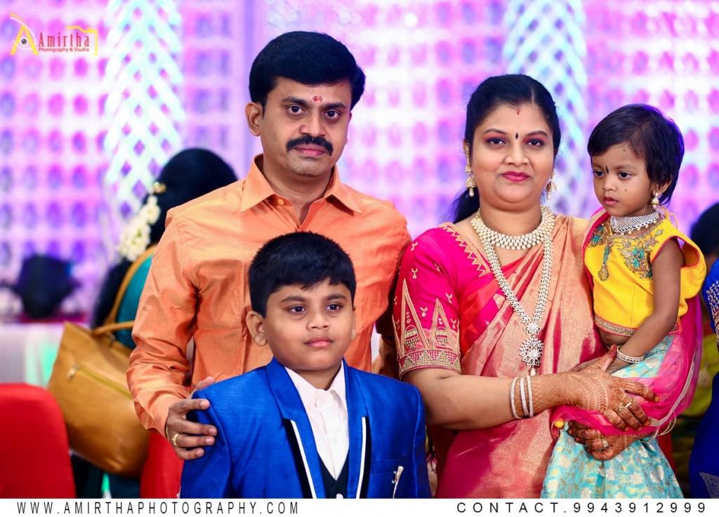 Professional Candid Wedding Photography in Madurai 22 (9)