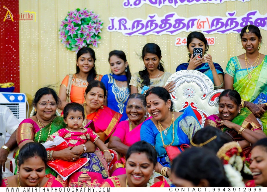 Professional Wedding Videographers in Madurai 11 (1)