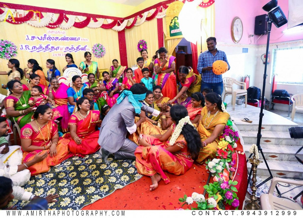 Professional Wedding Videographers in Madurai 11 (10)
