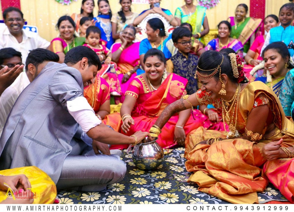 Professional Wedding Videographers in Madurai 11 (2)