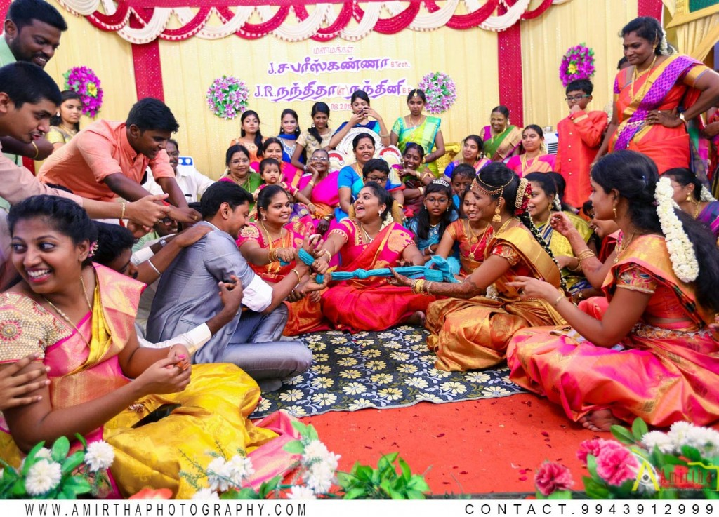 Professional Wedding Videographers in Madurai 11 (4)