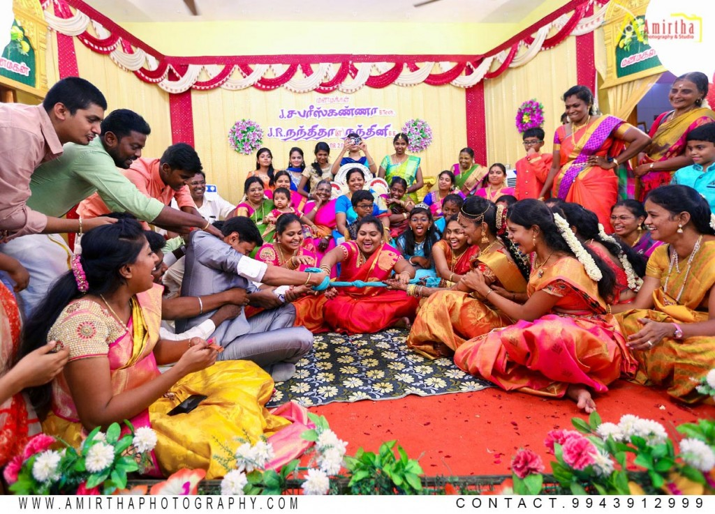 Professional Wedding Videographers in Madurai 11 (6)