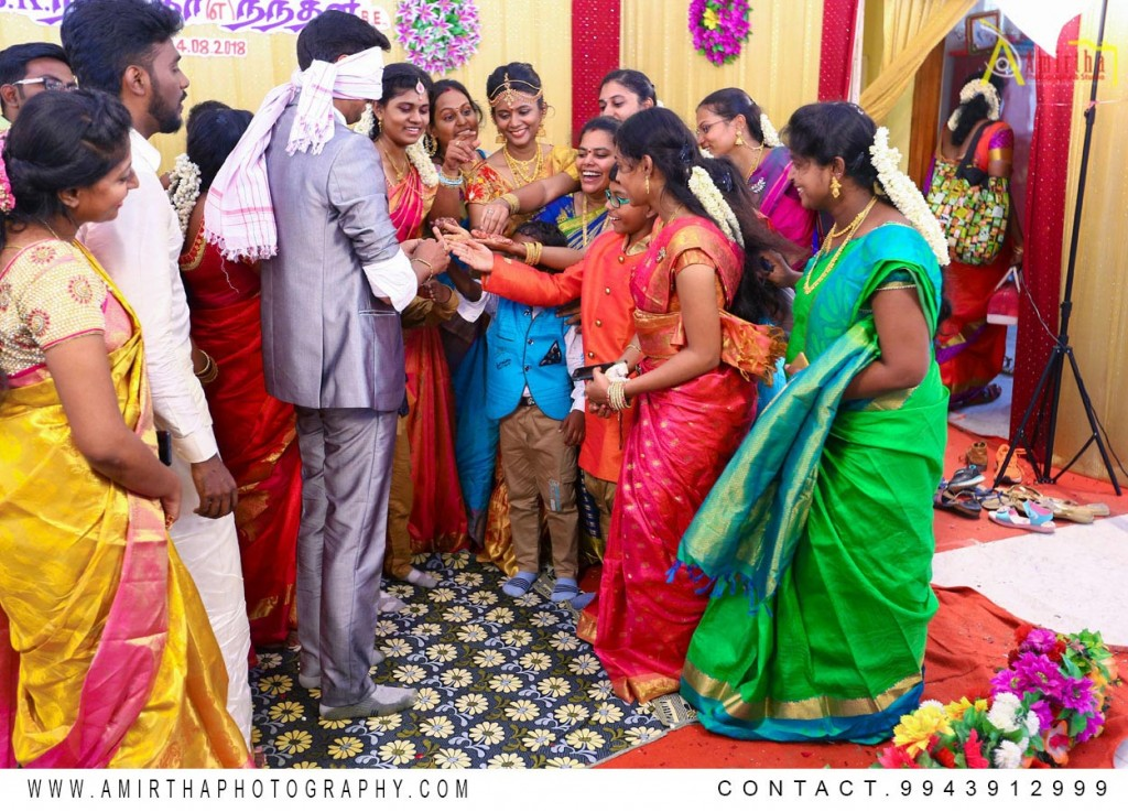 Professional Wedding Videographers in Madurai 11 (7)
