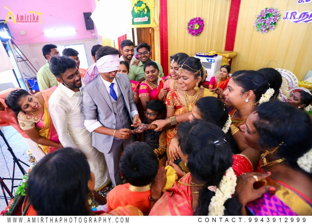 Professional Wedding Videographers in Madurai 11 (8)