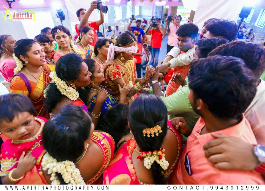 Professional Wedding Videographers in Madurai 11 (9)