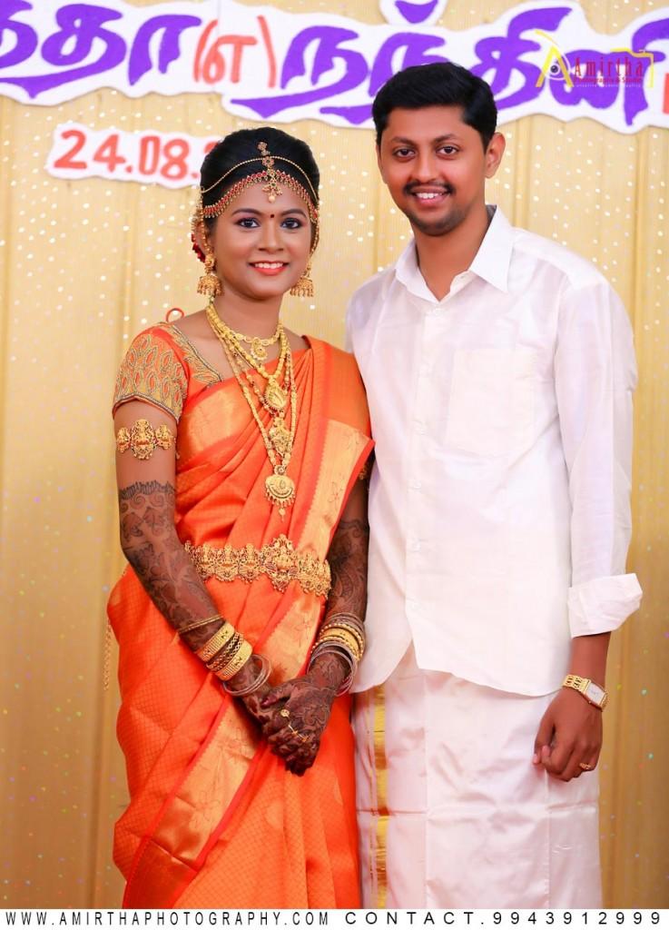 Videographers in Madurai 5 (10)