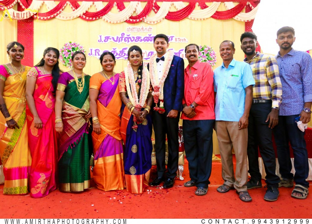 Videographers in Madurai 5 (2)