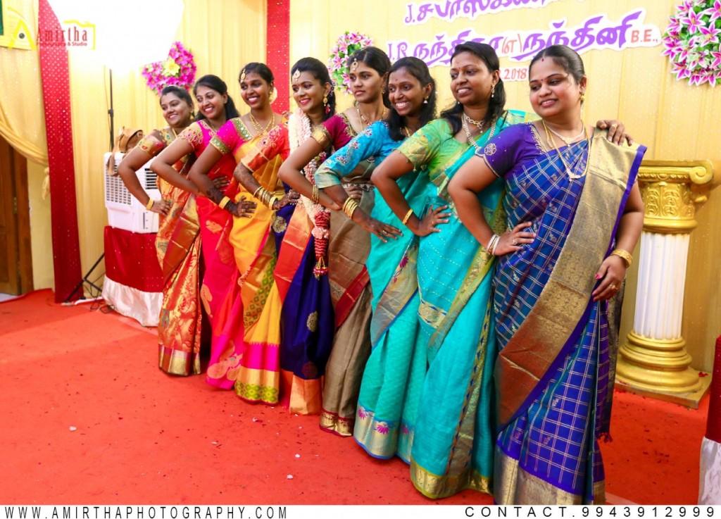 Videographers in Madurai 5 (4)