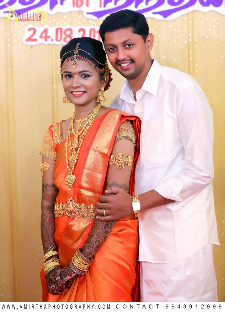 Videographers in Madurai 5 (9)