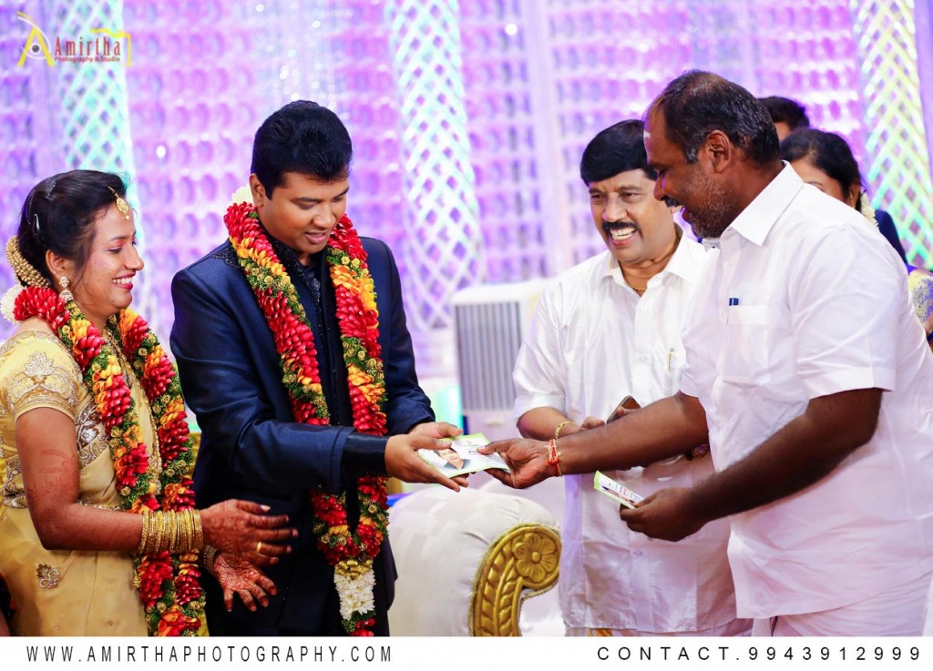 outdoor photography Wedding in Madurai 66 (1)