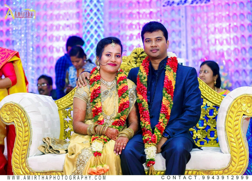 outdoor photography Wedding in Madurai 66 (2)
