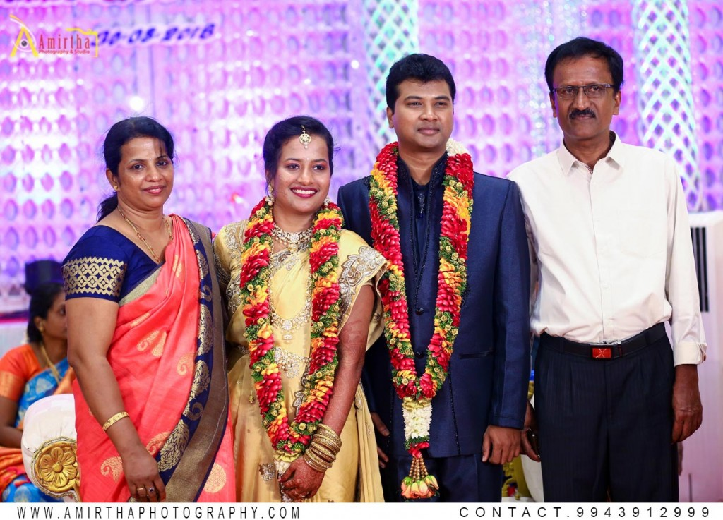 outdoor photography Wedding in Madurai 66 (3)