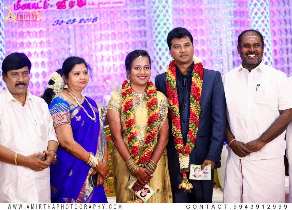 outdoor photography Wedding in Madurai 66 (5)