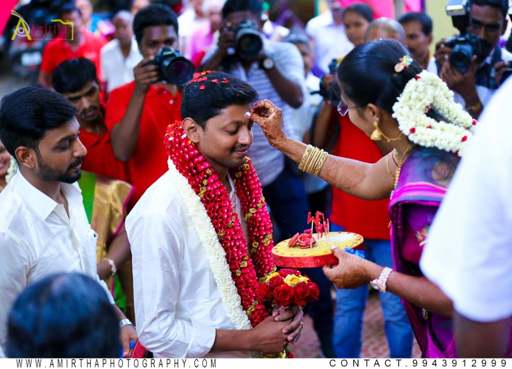 professional candid wedding photography in Madurai 7 (3)