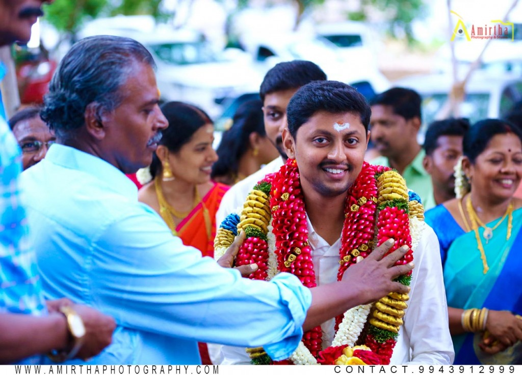 professional candid wedding photography in Madurai 7 (4)