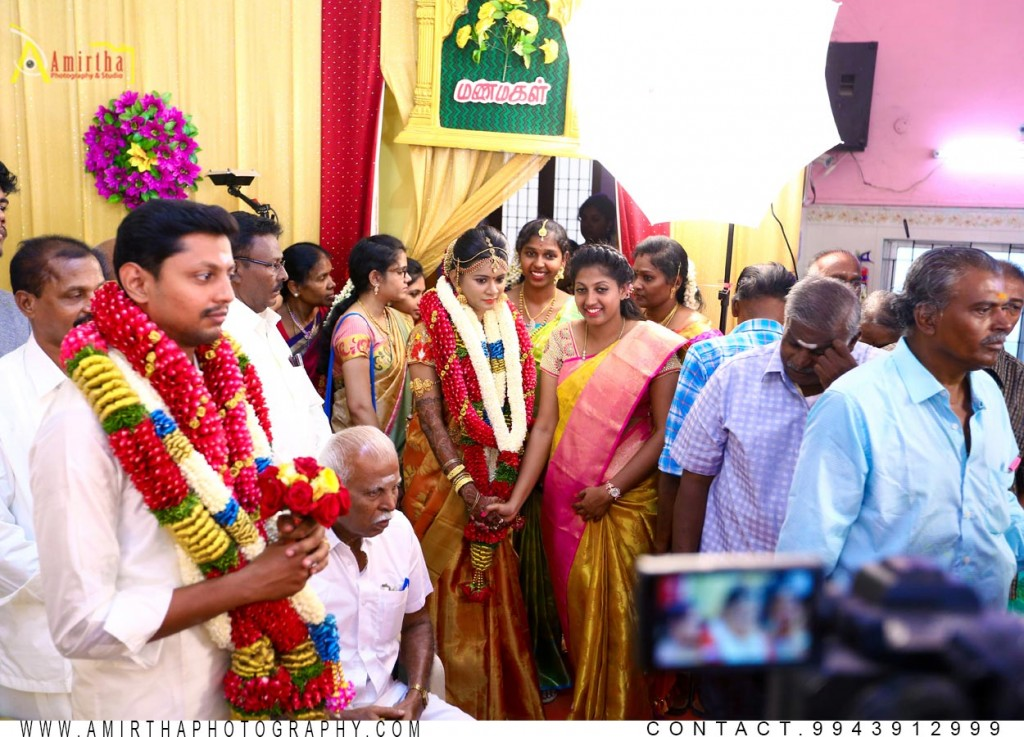professional candid wedding photography in Madurai 7 (7)