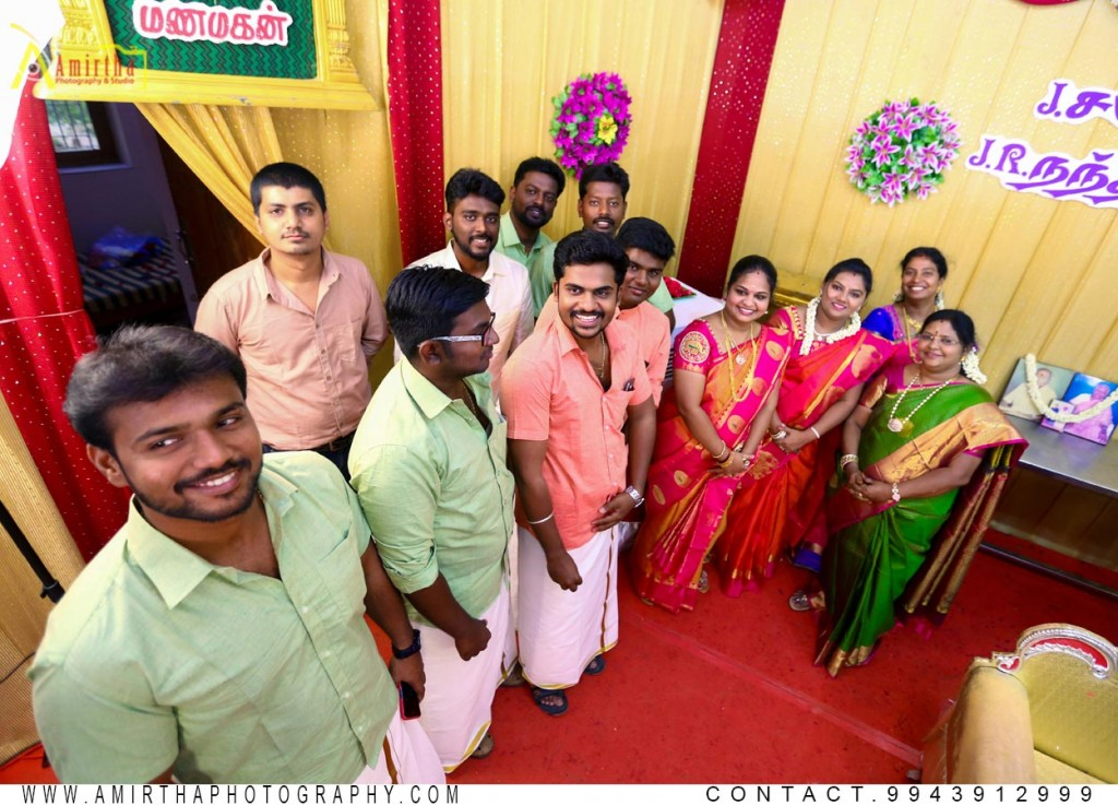 professional candid wedding photography in Madurai 7 (9)