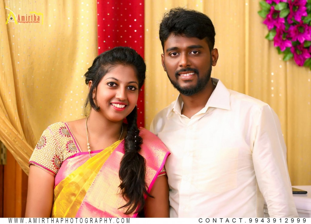 professional wedding photographer in Madurai 6 (5)