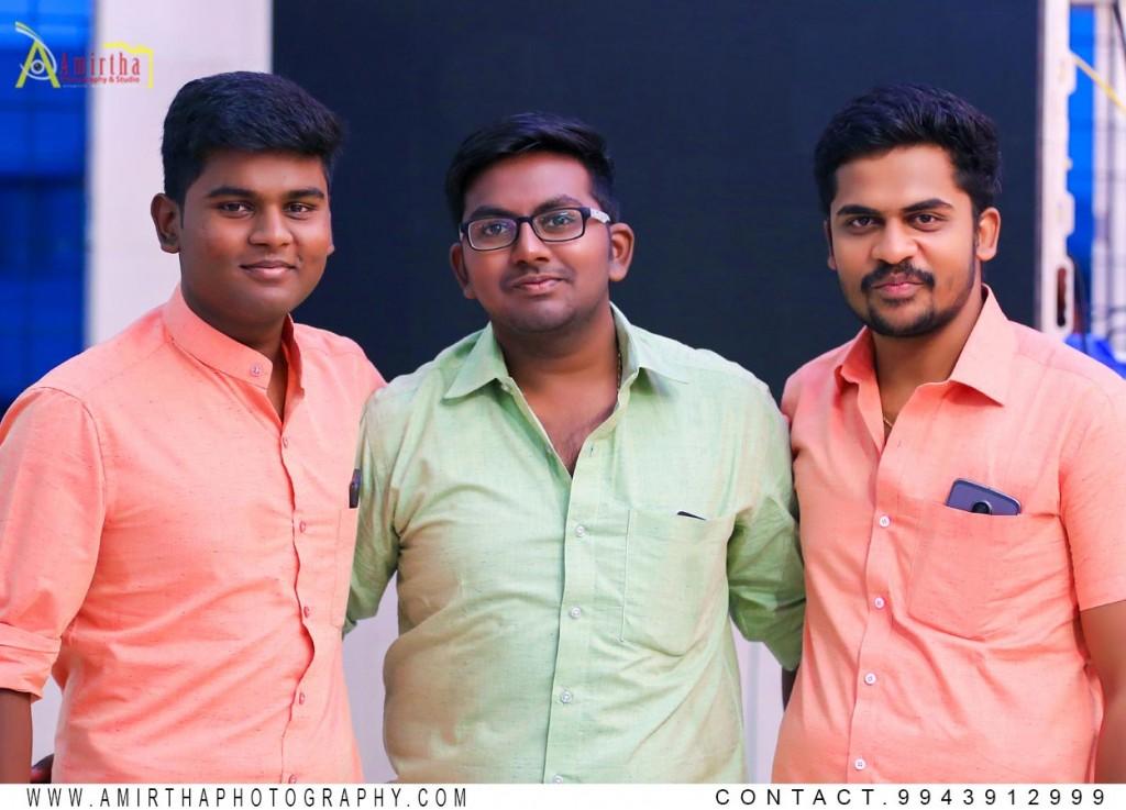 professional wedding photographer in Madurai 6 (7)